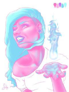 art artist artwork digitalart digitalpainting