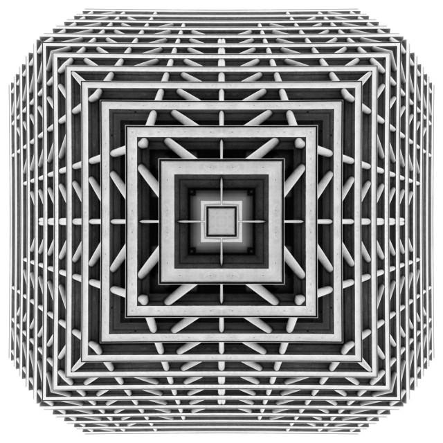 #art #architecture #architect #buildings #symmetry