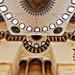 mosque islam islamicart architecture structure