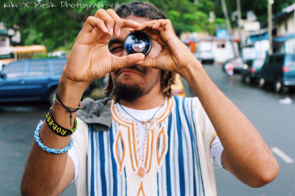Close up #interesting #africa #photography photooftheday