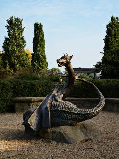 freetoedit dragon petsandanimals garden
