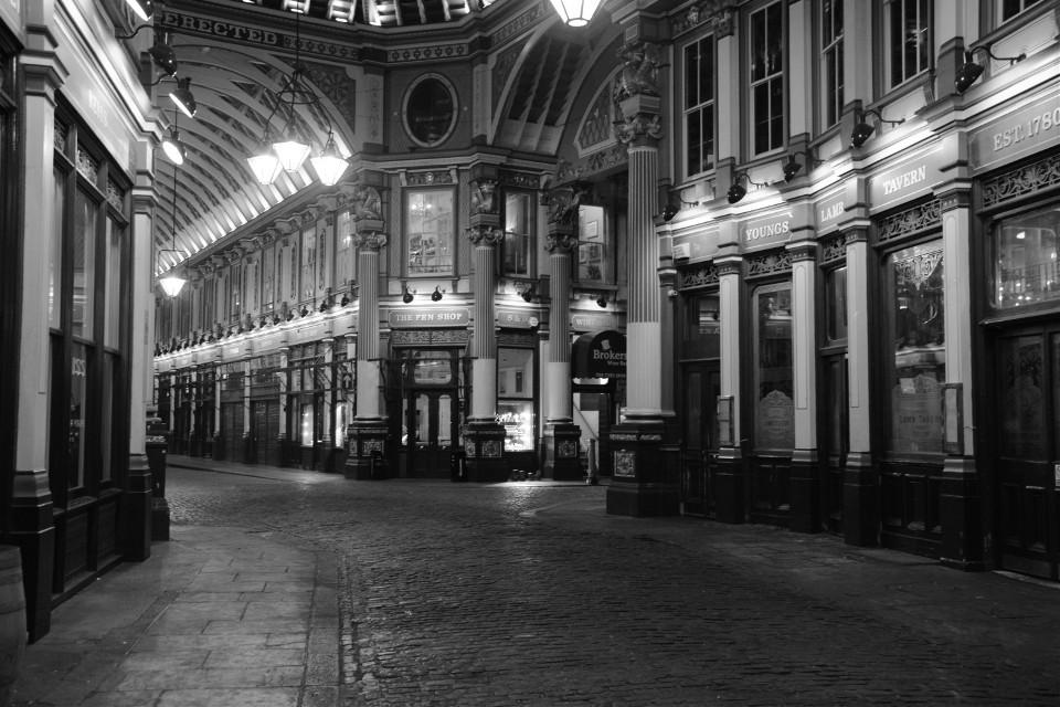 #wapblackandwhite #blackandwhite  #oldphoto  #photography  #winter  #vintage random place in London