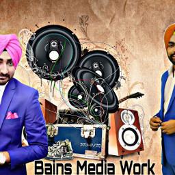 punjabi singer punjabistyle punjabisinger ranjitbawa