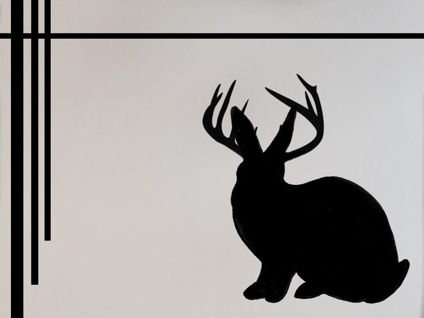 #customclipart #animals #blackandwhite #lines