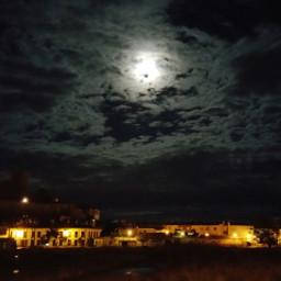 zamora españa canon castillayleon luna