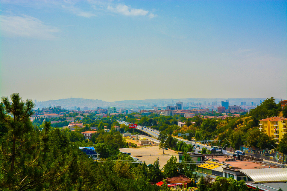 #city  #landscape #clouds #travel #photography #nature #people #colorful #hdr #road #street