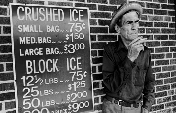 #blackandwhite #photography #oldphoto #people #emotion
