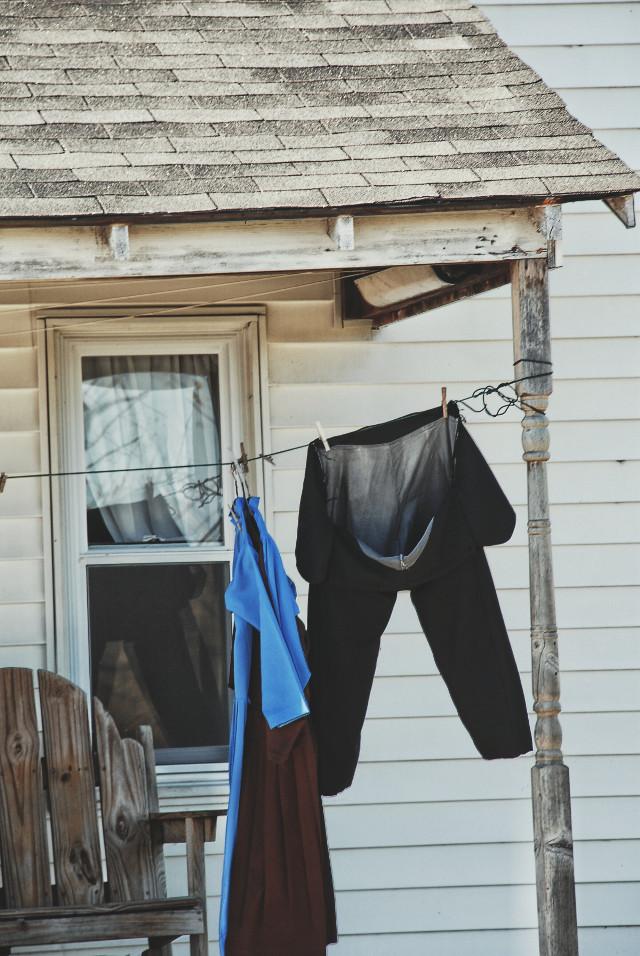 #laundry #porch