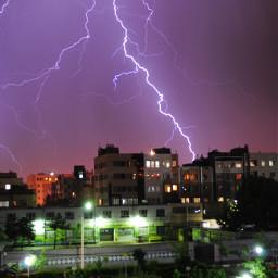 iran mashhad rain photography freetoedit