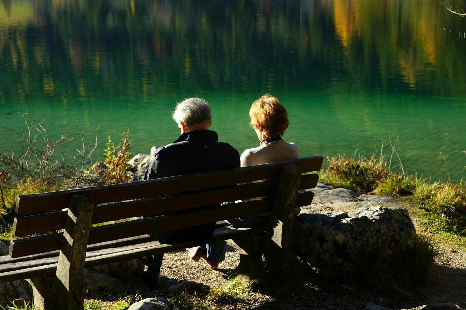 #photography #nature  #emotions  #autumn  #enjoy #lake