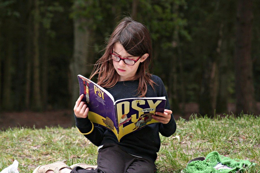 #wppportrait #original #photography  #portrait #colors #people #children  #my  #beloved  #student  #reading  #book is  #trendy