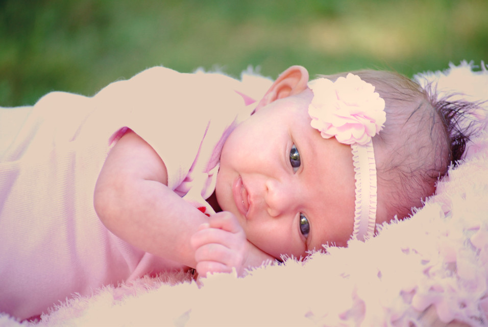 #wppnaturallight #FreeToEdit  #baby #child #Love #family #thanksgiving