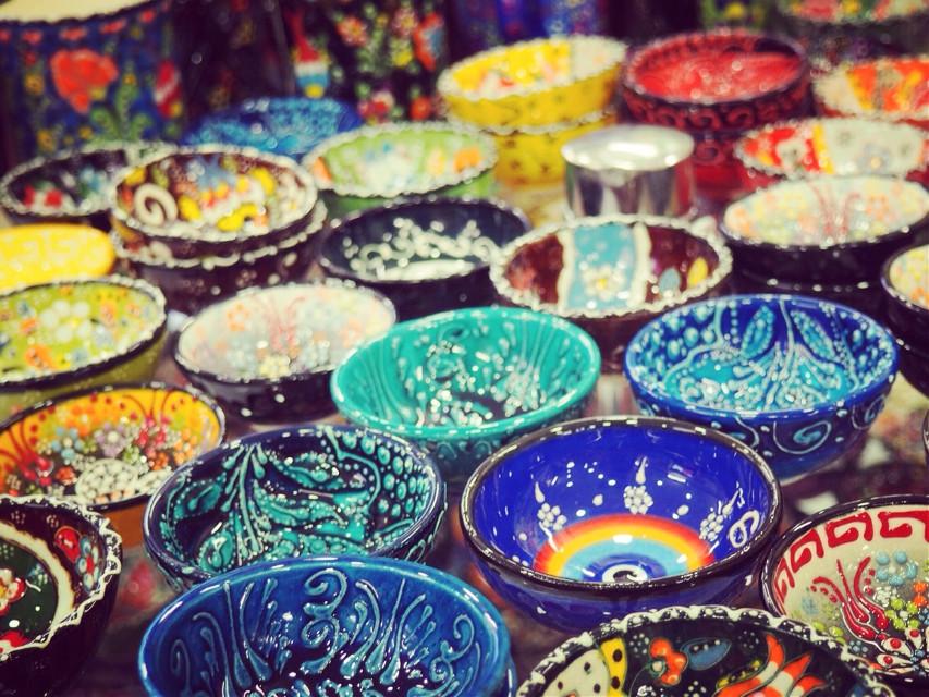 #prayforpeace #prayfortheworld #prayforparis #spherical #colorful #repost