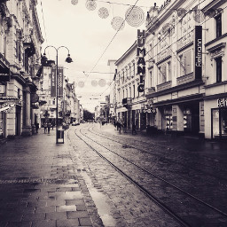 linz austria city travel freetime
