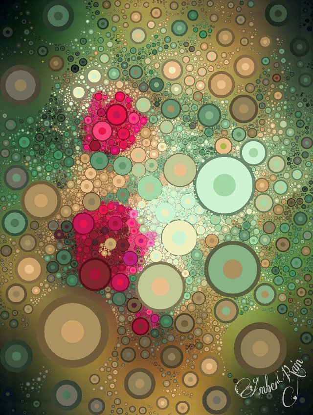 #surreal #DailyInspiration #colorful