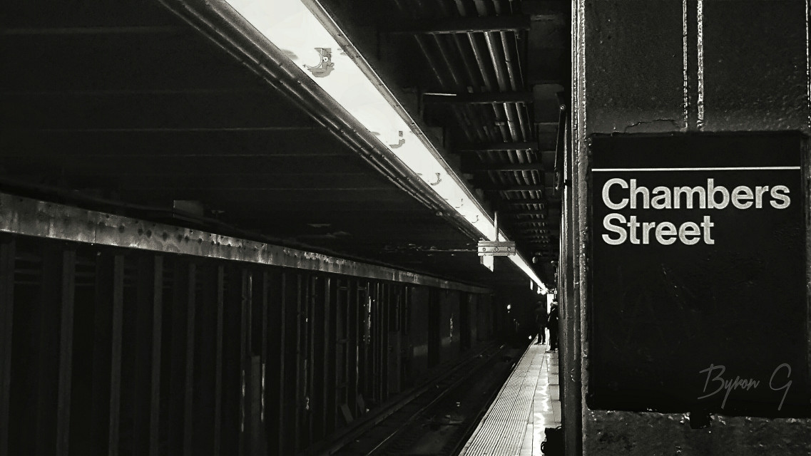 """""""Chambers"""" #GlobalCommunity #urbanandstreet #spoilednyc #incredible_masterpiece #urcities #litshotz #agameoftones #moodygrams #weownthenight_nyc #nyc_uncut #icapture_bnw #icapture_mobile #theyards_candid #GalaxyS6Edge #igers #ig_nycity #illgrammers #iDontGetTired #ig_great_shots_nyc #icapture_nyc #citykillerz #Samsungography #feedissoclean #nycprimeshot #usaprimeshot #ugnycgrammers #usaprime #way2ill #what_i_saw_in_nyc #weekly_features #supremeshooters #topshooterz #topvsco #rsa_theyards #vsco"""