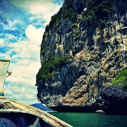 travel thailand beautifulcolors nature