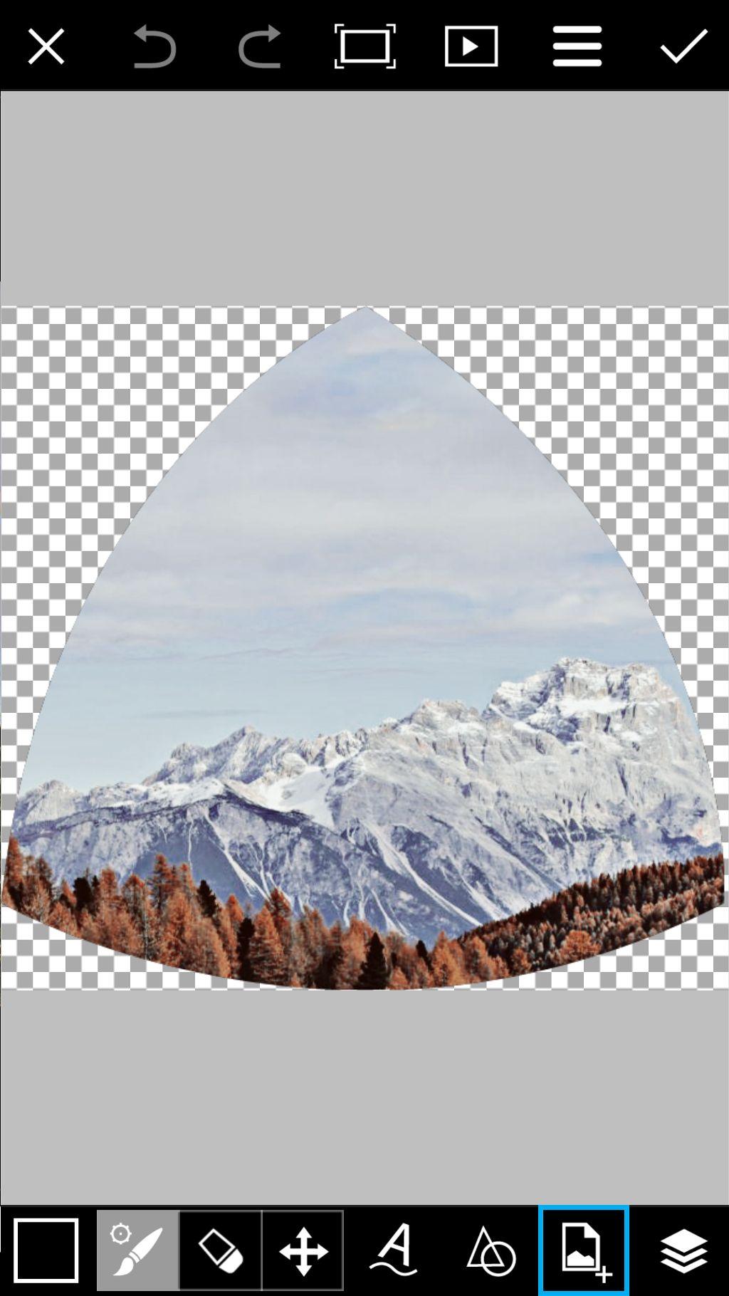 draw on image