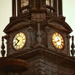 albany clocktower albanyacademy