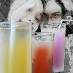 pinklemonade fourseasons dalandan beverage cheers