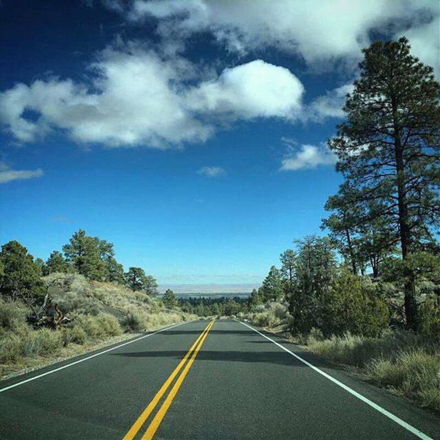 #road#photography