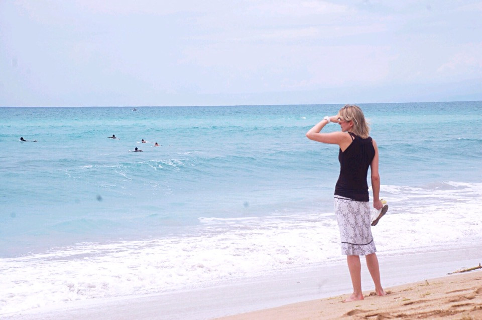 Thelady #interesting  #art #beach #nature #freetoedit #vintage #photography #streetart #streetphotography #look #bali