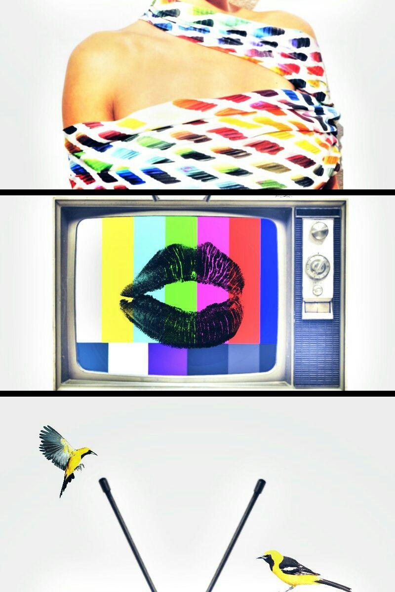 ....  #myart  #art  #surreal  #surrealism  #creative  #surrealArt   #colorful