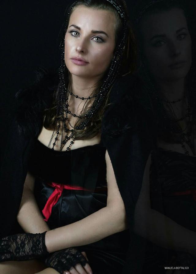 #rinascimento #rinassance #500 #milady #madame #classe
