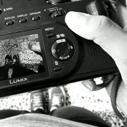 blackandwhite photography love camara perfect