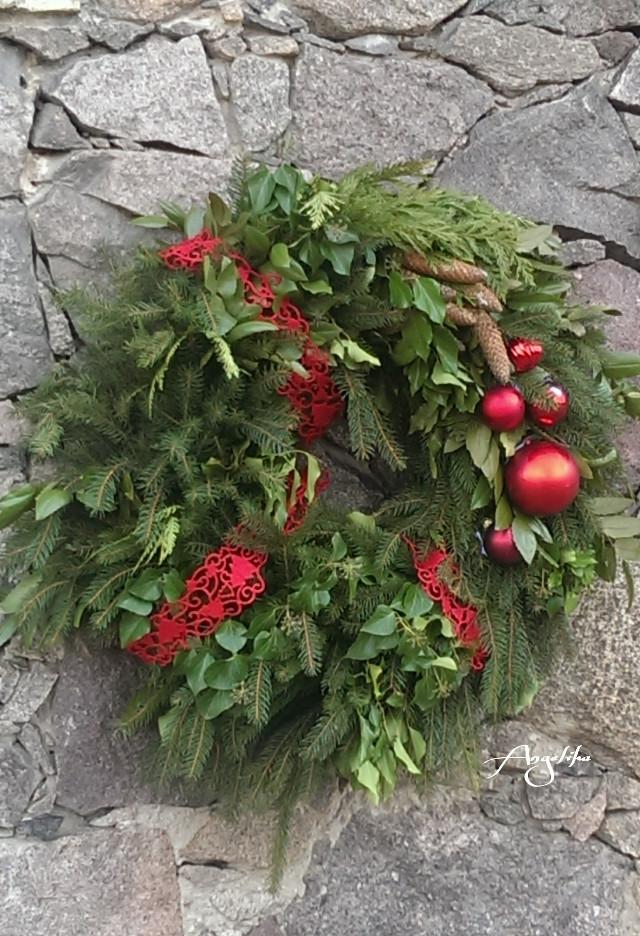 #festive