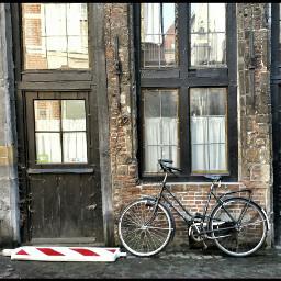bike travel photography freetoedit