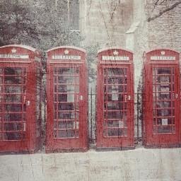 london oldphoto interesting travel photography