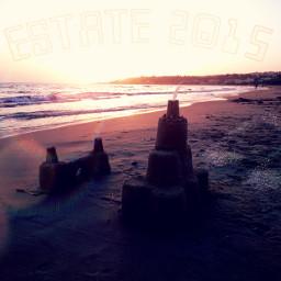 summer 2015 sicily beach