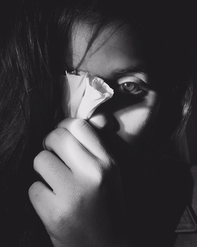 Eyes of a queen, mouth of a sailor.   #myphotography  #girl #flower #darkness #baby #blackandwhite #collage #emotions #cute #blackandwhite #colorsplash #colorsplash #freetoedit #holga #hdr #freetoedit #colorsplash #food #flower #vintage #winter #spring #travel #quotesandsayings #popart #photography #pencilart #quotesandsayings #travel #petsandanimals #oldphoto #hdr #emotions #colorsplash #love #pencilart #baby