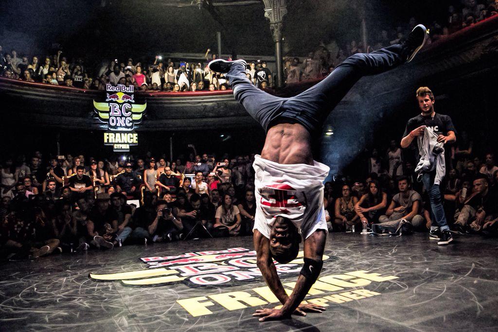 Redbull bcone France | bboy Dany   #bboy #bcone #redbullbcone #doumam #breakdance #bboying #picsart #doumamphotography #dance #dancephotography #dancer