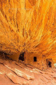 nature photography pierreleclercphotography landscape utah