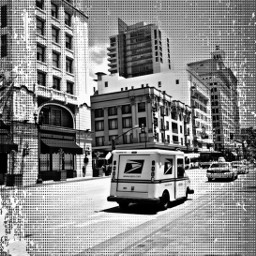 urban dailyinspiration grungetexture blackandwhite city