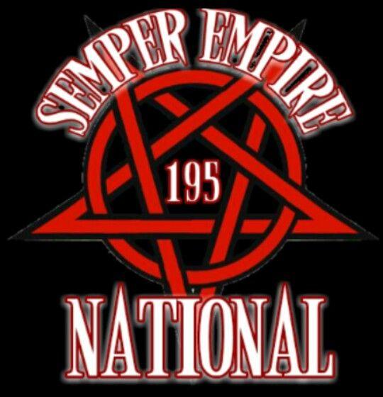 MY gta 5 Crew Nationals Only  Lol Semper_Empire KingEdw