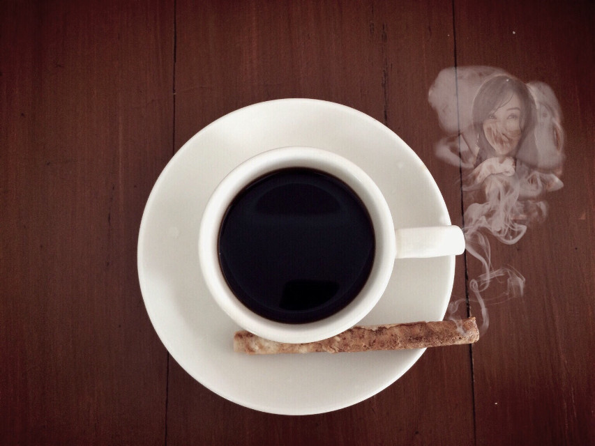 #coffeetime #freetoedit