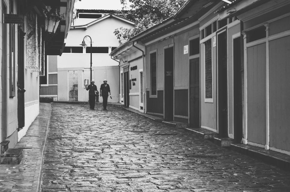 Guayaquil. #photography #photooftheday #streetphotography #travellinglatinamerica #blackandwhite
