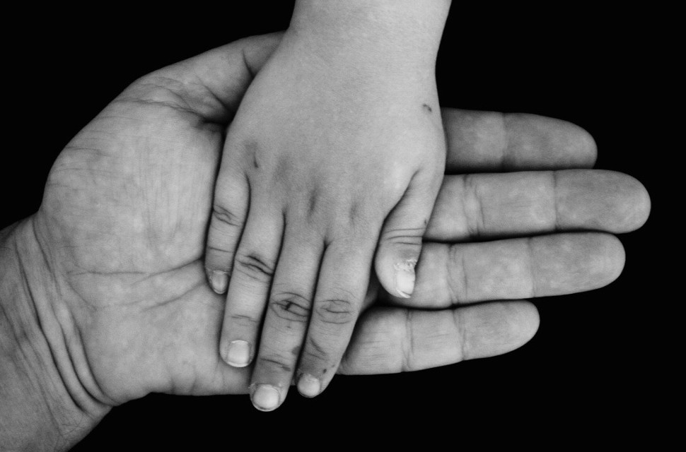 #dailyinspiration #hands