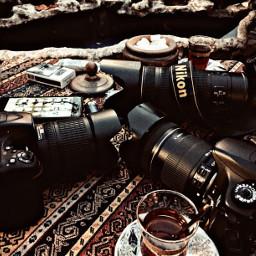 photography photographer camera canon nicon