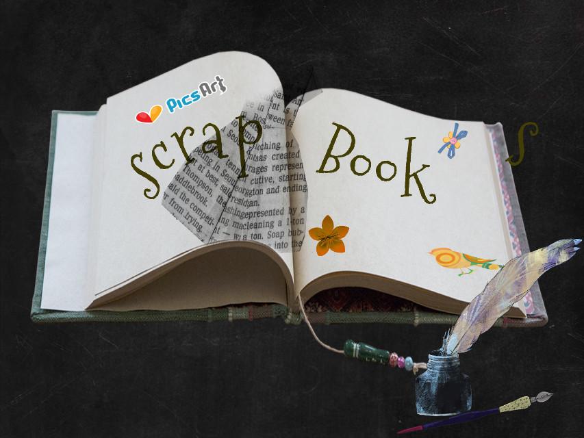 #scrapbook #cliparts