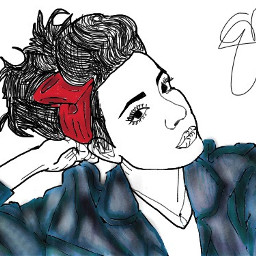 art drawing color halsey outlines