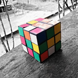 puzzled blackandwhite boredom_strike