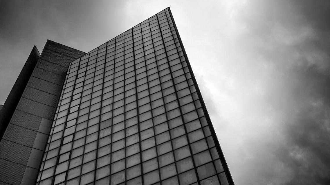 #architecture #black&white #italy #genova #photography #waparchitecture