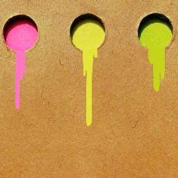 colorful drawon colorcombo leak colors