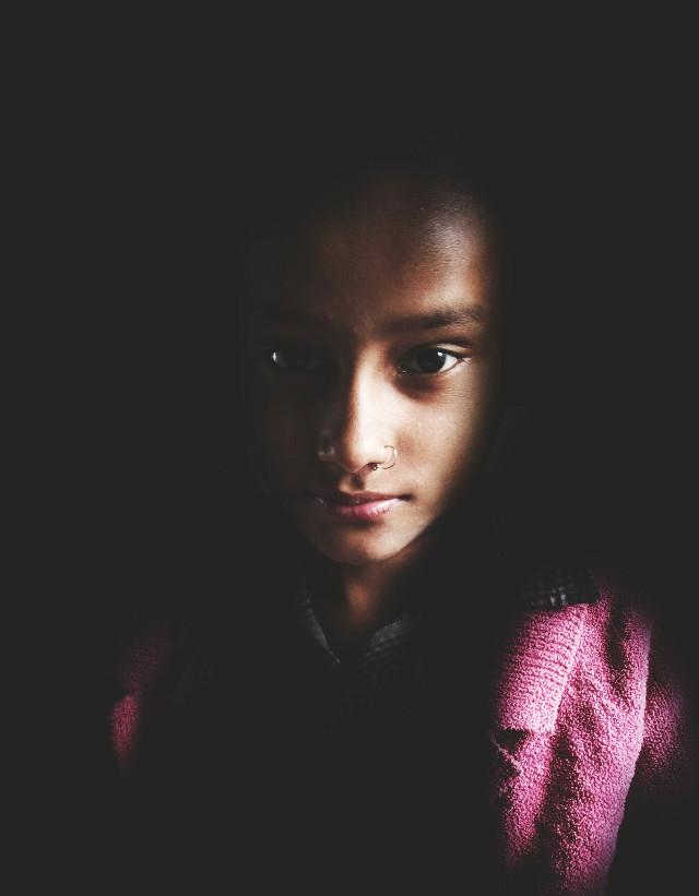 #photography#portrait#people #selfieshadow