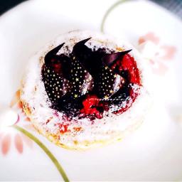 breakfast photography takenbyme foods