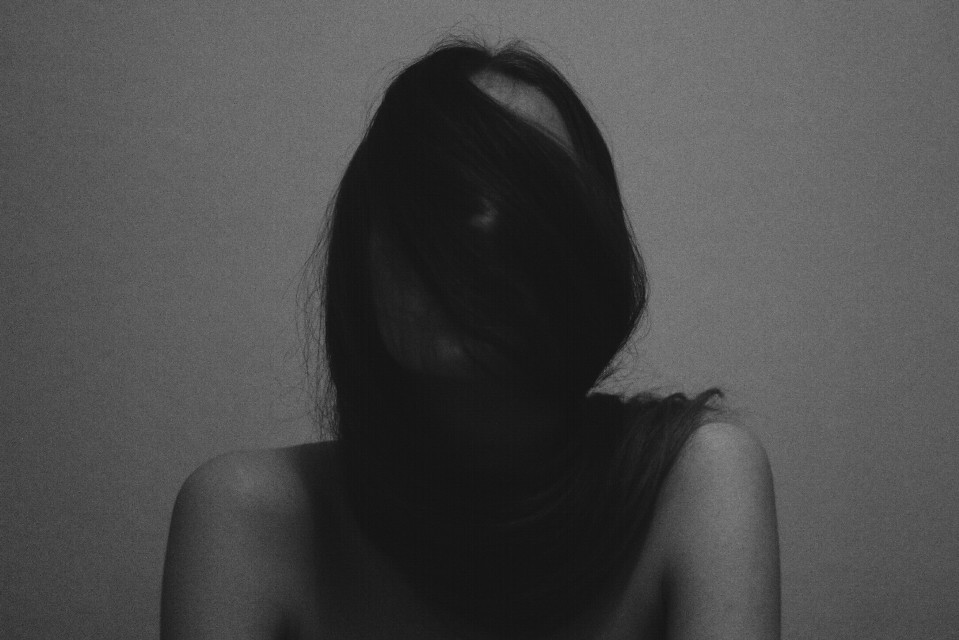 #blackandwhite #emotions #freetoedit #youngartists #artsy #me #photography #people #mine #art #personal #blackwhite #naturally #skin #pale #young #skinonskin #lights #dark #showingemotions